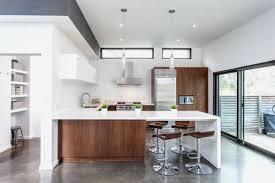 refaire sa cuisine pas cher refaire sa cuisine pas cher lovely plan de interieur maison