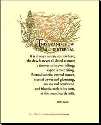 Printable Spiritual Quotes John Muir Quotes  QuotesGram QuotesGram John Muir