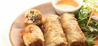 cuisine chinoise nems les nems font ils grossir le anaca3 com