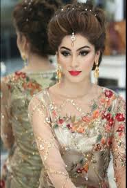 hair styles pakistan updos and buns for pakistani bridals clothes pinterest updos