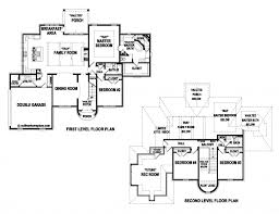 Castle Floor Plans Green Meadows At Munford Green Meadows Living