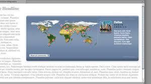 autocad map 3d essential training
