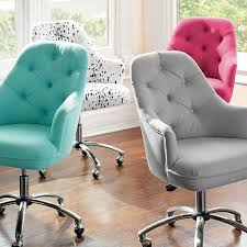 desk chair for teenage twill tufted desk chair tufted desk chair desks and check