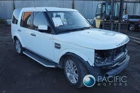 2016 land rover lr4 black multifunction black leather steering wheel lr030681 oem land rover
