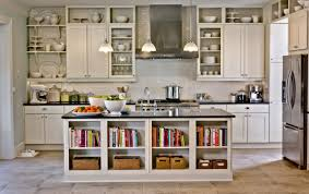 kitchen amazing kitchens amazing kitchen design large kitchens