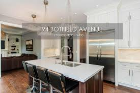 Kitchen Cabinets Etobicoke 94 Botfield Ave Etobicoke Youtube