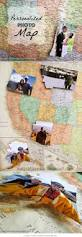 Personalized World Map by Best 25 Map Anniversary Gift Ideas Only On Pinterest Couple
