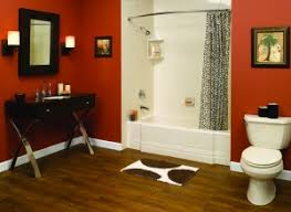 Bathtub And Shower Liners Maryland Tub And Shower Liners Bath Doctor