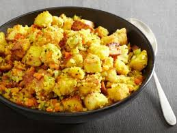 cornbread dressing recipe ree drummond food network
