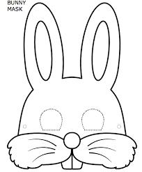 rabbit template success sprinters esl languages gym