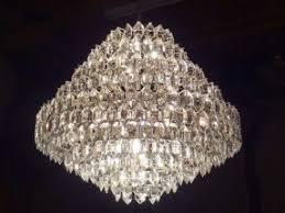 Crystal Glass Chandelier Austria Crystal Chandelier Foter