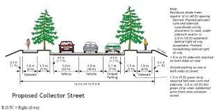 lesson 9 federal highway administration course on