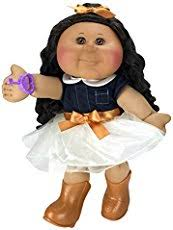 target black friday ad 2017 cabbage patch dolls 2 1 cabbage patch kids cuties printable and walmart and target