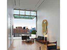 Springfield Overhead Door Overhead Door Springfield Mo Contemporary Living Room By Way Of