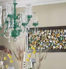 Creative Home Decor Ideas Diy Home Decor Diy Ideas Diy Home Decor Cheap Home Decorating Ideas