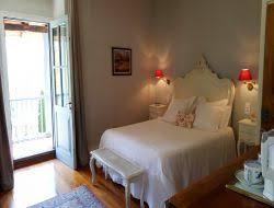 chambre d hotes lourdes chambres d hotes lourdes chambre à lourdes hautes pyrenees