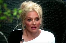hair style from housewives beverly hills crotch gate real housewives of beverly hills recap love and
