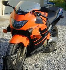 honda cbr 600 orange and black gunbroker com message forums