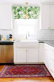 kitchen accessories elegant kitchen curtain best 25 white kitchen curtains ideas on pinterest kitchen