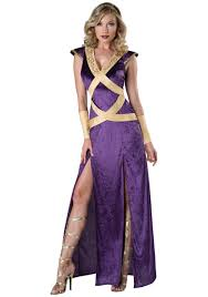 Trojan Halloween Costume Women U0027s Dark Forest Maiden Costume