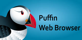 web browser apk apk mania puffin web browser v4 1 2 1212 apk