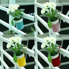 Tin Flower Vases Online Get Cheap Galvanized Flower Vases Aliexpress Com Alibaba
