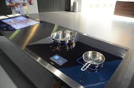 cuisiner avec l induction comment cuisiner avec induction