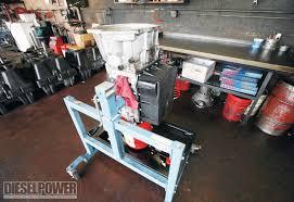 allison 1000 transmission gm diesel trucks diesel power magazine