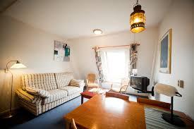 apartments in stavoren het hanzehuis 3 beds apartment livingroom