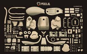 pc desktop micle proud of blood engine micle proud of blood 4