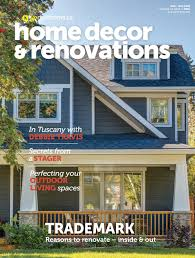 Main Website Home Decor Renovation by Calgary Home Decor U0026 Renovations Jun Aug 2016 By Nexthome Issuu