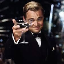 Meme Leonardo - imagen gatsby leonardo dicaprio jpg hora de aventura wiki
