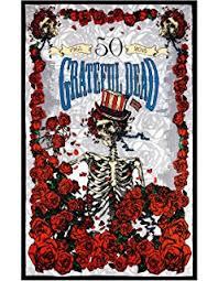 Grateful Dead Curtains Amazon Com 60
