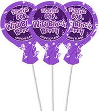 Where To Buy Tootsie Pops Tootsie Roll Grape Tootsie Pops 50 Ct Bag Now You Can
