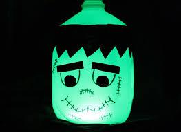 Tomato Cage Milk Jug Witch Tomato Cage Uses Pinterest by Best 10 Halloween Milk Jugs Ideas On Pinterest Halloween Dance