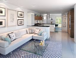 kitchen living room ideas open kitchen living room designs kitchen living room design for