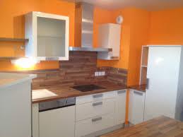 hotte cuisine design pas cher hotte de cuisine d angle unique hotte cuisine design pas cher hotte