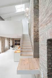 Interior Home by Best 25 Loft Design Ideas On Pinterest Loft Industrial Loft