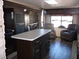 kitchen island with dishwasher and sink kitchen island with dishwasher and sink cheap custom islands with
