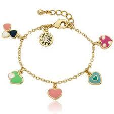 childrens gold bracelets gold children s bracelets shop the best deals for nov 2017