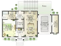 small one bedroom house plans the 25 best one bedroom house plans ideas on 1