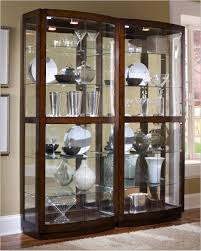 shelves wonderful buffet with wine rack china cabinets and