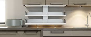 Kitchen Cabinet Lift Kitchen Cabinet Lift Stay Lift System For The Kitchen