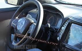 jeep liberty interior accessories jeep liberty interior accessories instainteriors us