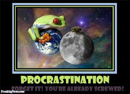 funny procrastination pictures freaking news