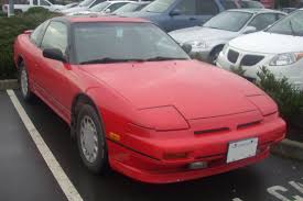nissan 240sx hatchback modified file u002789 u002791 nissan 240sx hatchback jpg wikimedia commons