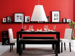 Dining Room Furniture For Small Spaces Dining Room Table With Benches For Small Spaces Home Interiors
