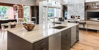 granite for kitchen marble for baths greenville sc