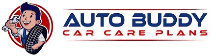 car service logo best mechanic cairns cheap car service auto repairs car