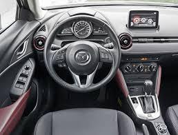 mazda japan models 2016 mazda cx 3 gs road test review carcostcanada